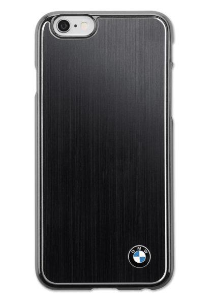 Твърд калъф за телефон BMW